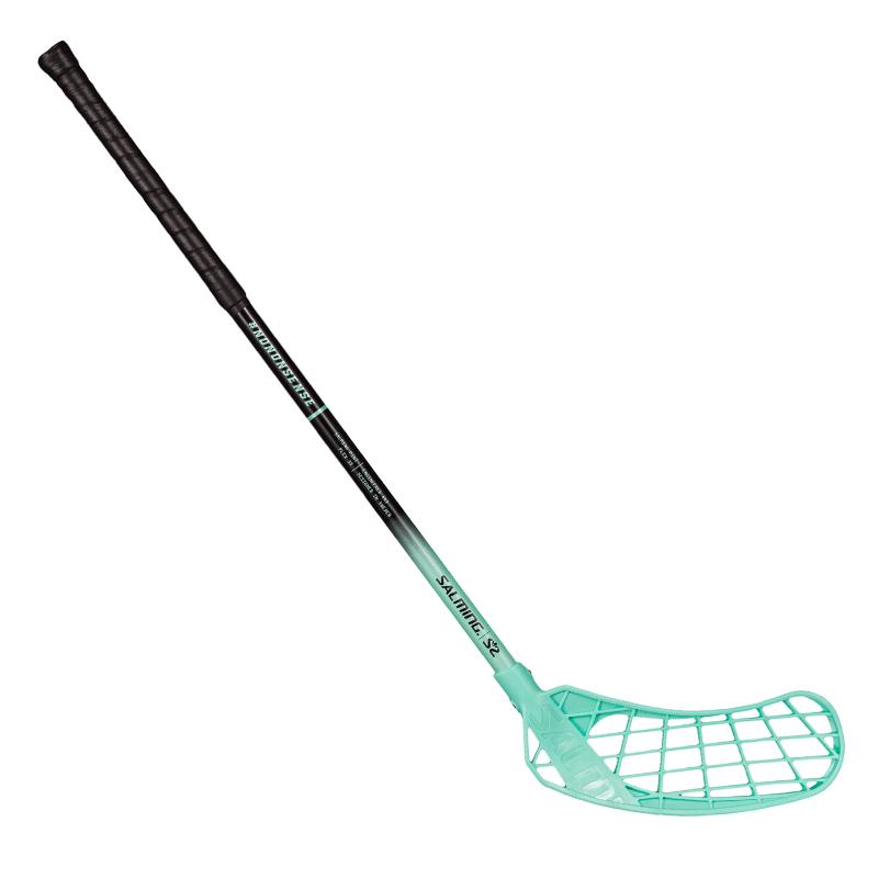Mini Stick