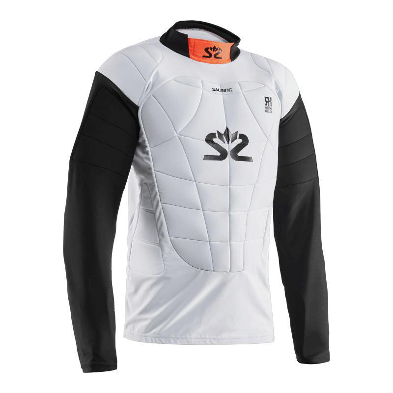 E-Series Goalie Proctive Vest