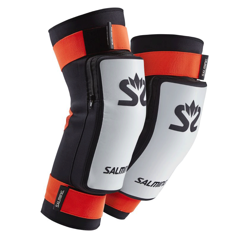 E-Series Goalie Proctive Kneepads