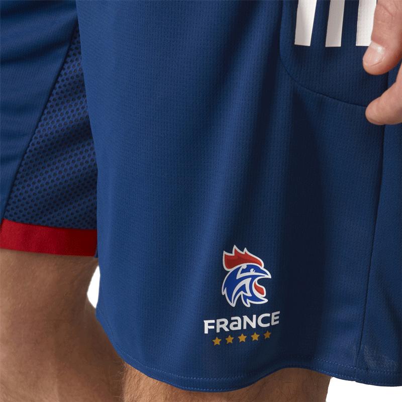 フランス代表 ユニフォーム 2017
