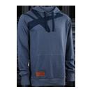 EHF Hood