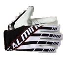 Atilla Gloves