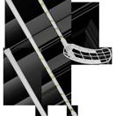Quest1 TourLite World Championships Edition
