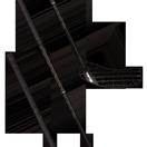 Raptor XtremeLite