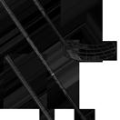 Raven XtremeLite