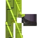 Quest5 Carbon X 2.0