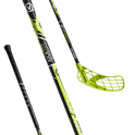 Quest5 X-Shaft Kickzone