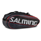 Pro Tour 12R Racket Bag