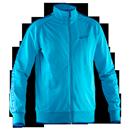 Retro WCT Jacket