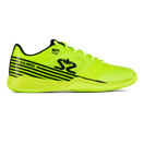 Viper 5 Safety Yellow