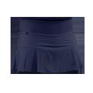 Women's PSA Skirt
