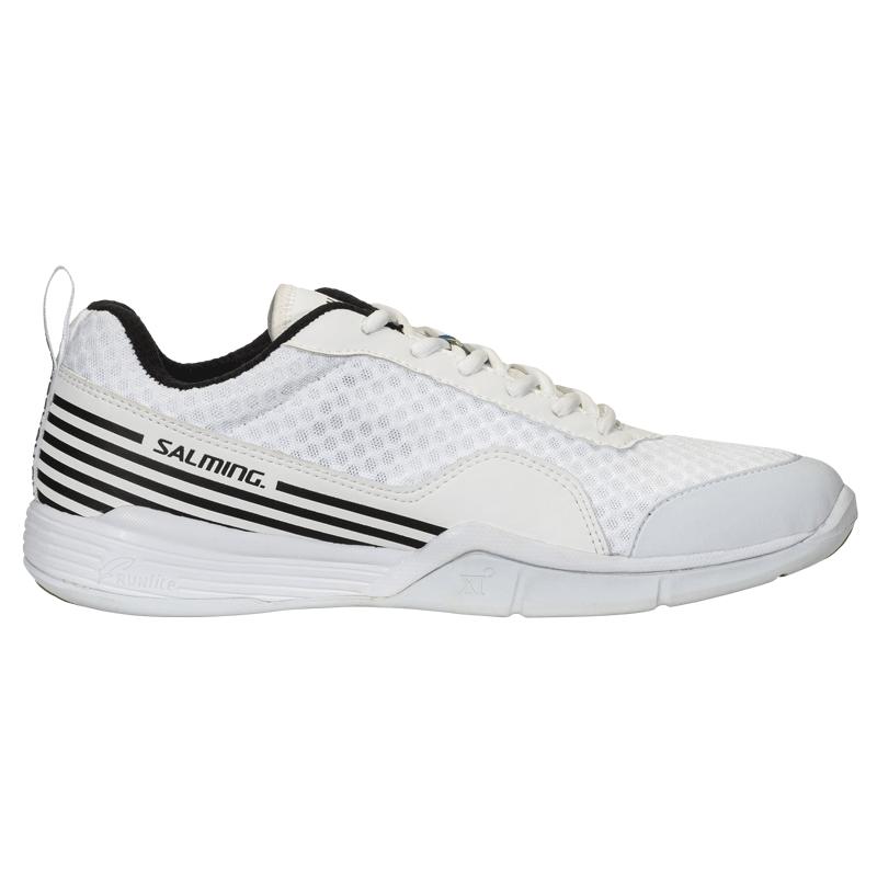 Viper SL White/Black
