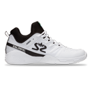 Kobra Mid 3 White/Black
