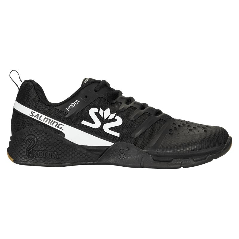 Kobra 3 Black/White