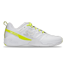 Kobra 3 Women White/Lime Punch
