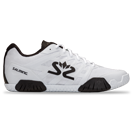 Hawk 2 Women White