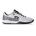 Viper 5 White/Black