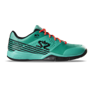 Viper 5 Turquoise