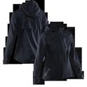 Women's Abisko Rain Jacket