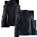 Abisko Rain Jacket
