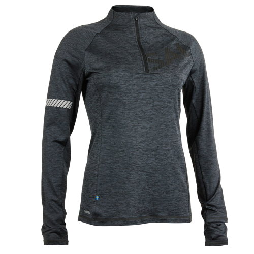 Women's Phase Half Zip