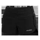 Women's Spark Shorts