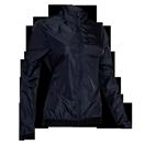 Women's Sarek Jacket