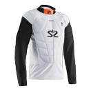 E-Series GK Proctive Vest