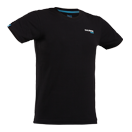 365 Pro Training Core T-shirts