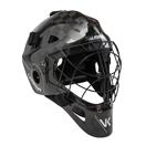 CarbonX Goalie Helmet