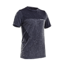 Seamless T-shirts