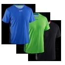 Challenge T-shirts