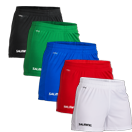 Women's Diamond Game Shorts