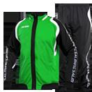 Taurus WCT Presentation Suit