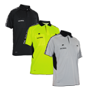 Referee Polo