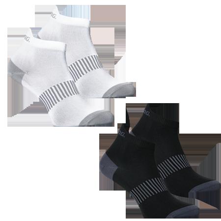 Socks 3 Pack
