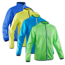 Ultra Lite Jacket