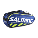 Pro Tour 9R Racket Bag