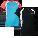 Women's Nova T-shirts
