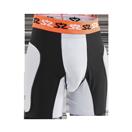 E-Series Protective Shorts
