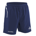 PSA Pro Training Shorts