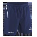 PSA Pro Training Shorts