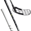 Quest1 CarbonX