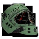 Phoenix Erite Helmet