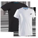 Origin T-shirts