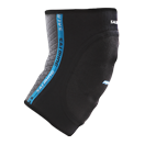 Protech Knee Pads