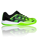 Falco Jr Fluo Green