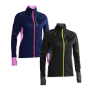 Women's Thermal Wind Jacket
