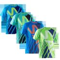 Running T-shirts