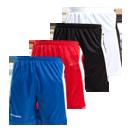 Toronto Shorts